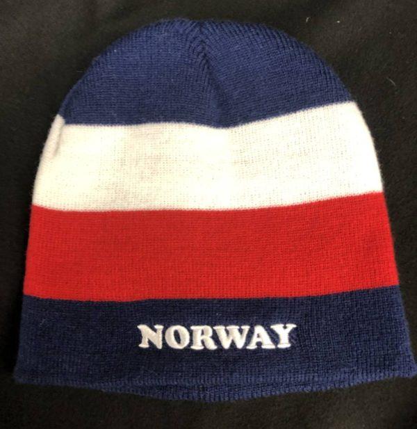 Norway Stocking Hat - Nordic Northwoods 54ec7aaa41f